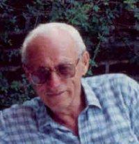 Kuperman Iser