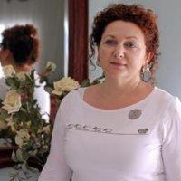 Novik Olga