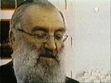 Mendelson Yehuda