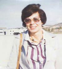 Сурина Светлана