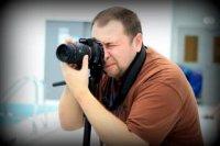 Хаустов Андрей