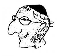 Ягодкин Соломон