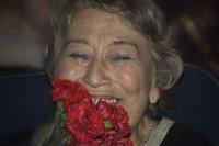 Бабич Ирина