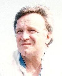 Крылов Юрий