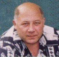 Галущенко Влад