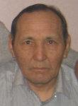 Тойшибеков Бауржан