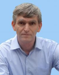 Карапац Александр