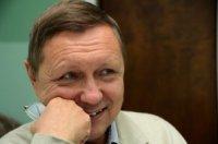 Бобраков Игорь