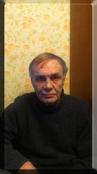 Киров Николай