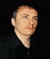 Шашков Андрей