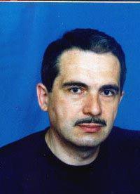 Грановский Александр