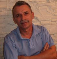 Алтунин Владимир
