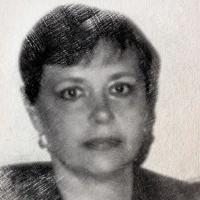 Белинская Наталья