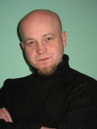 Белаяр Сергей