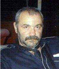 Аркадин Дмитрий