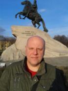 Ёлшин   Олег
