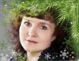 Александренко Елена