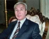 Коркмасов Анатолий