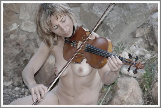 au_violon2