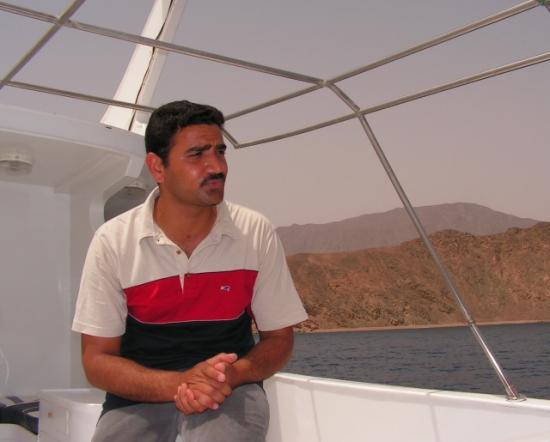mukhamed1_em