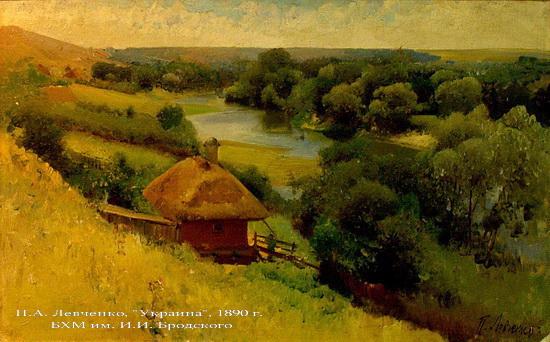 museum_in_berdyansk_______010